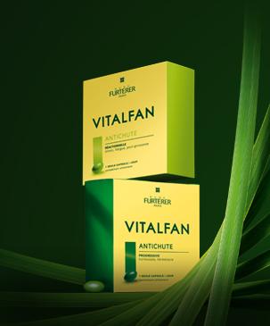 vitalfan